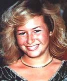 tiffany louise sessions disturbing unexplained disappearance 1989